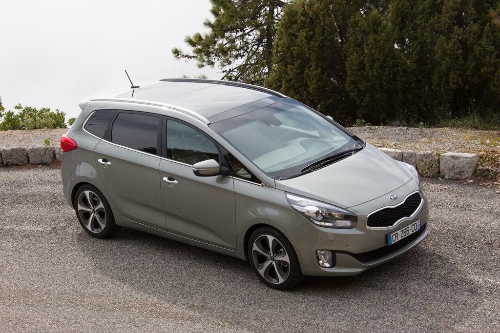 Vany - CarAuto.pl portal motoryzacyjny i przewodnik po rynku samochodowym.