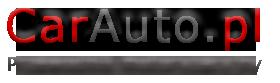 CarAuto.pl portal motoryzacyjny - katalog i ceny nowych samochodów, wiadomości i porady motoryzacyjne.