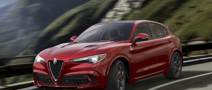 Debiuty, nowości, nowe modele samochodów.
